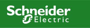 Shneider Electric et S3a : partenaires pour la rénovation de bâtiments pour en faire des bâtiments éco responsables