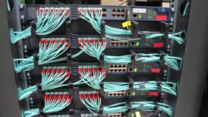 Nos techniciens équipement votre réseau avec une des architectures LAN ou WAN : liaison VPN, cryptage, pare feu, antivirus, filtrage, segmentation, priorisation, flux de données...