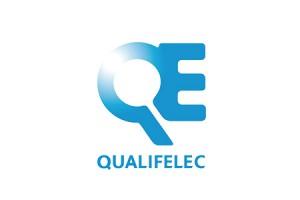 L'organisme français de qualification des professionnels de l'électricité
