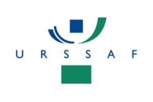 Des structures administratives ont choisi S3a pour s'équiper en réseau IP, liaisons hyperlan, wifi, fibre optique, téléphonie, visio conférence...