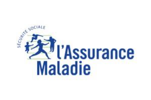 L'Assurance maladie a choisi S3a pour s'équiper en réseau IP, liaisons hyperlan, wifi, fibre optique, téléphonie, visio conférence...