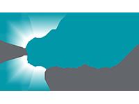 logo_S3A_web-dark