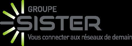L'ambition du groupe Sister (S3a, Eritel, Soneg) , vous connecter aux réseaux de demain, passe par une expertise dans les télécoms, l'énergie et les réseaux.